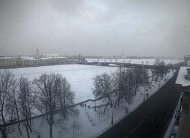 Санкт-Петербург 04 января 2016