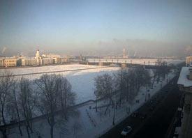 Санкт-Петербург 06 января 2016