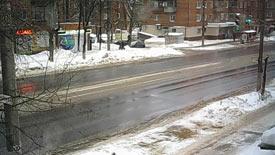 Нижний Новгород 01 января 2017 ул. Бекетова