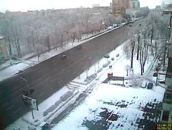 Москва 01 января 2012