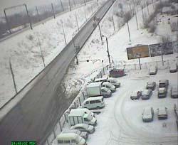 Н.Новгород 01 января 2012