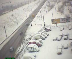 Н.Новгород 02 января 2012