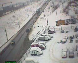 Н.Новгород 03 января 2012