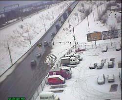 Н.Новгород 31 декабря 2011
