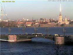 Санкт-Петербург 28.12.11