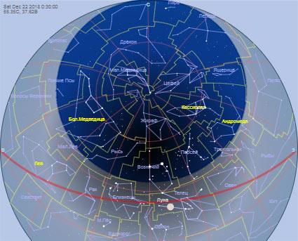 circumpolar_stars_circle_moscow.jpg