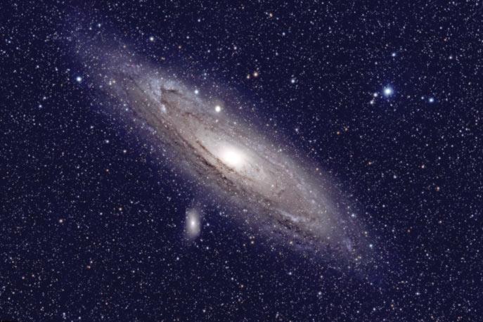 galaktika_andromedy.jpg