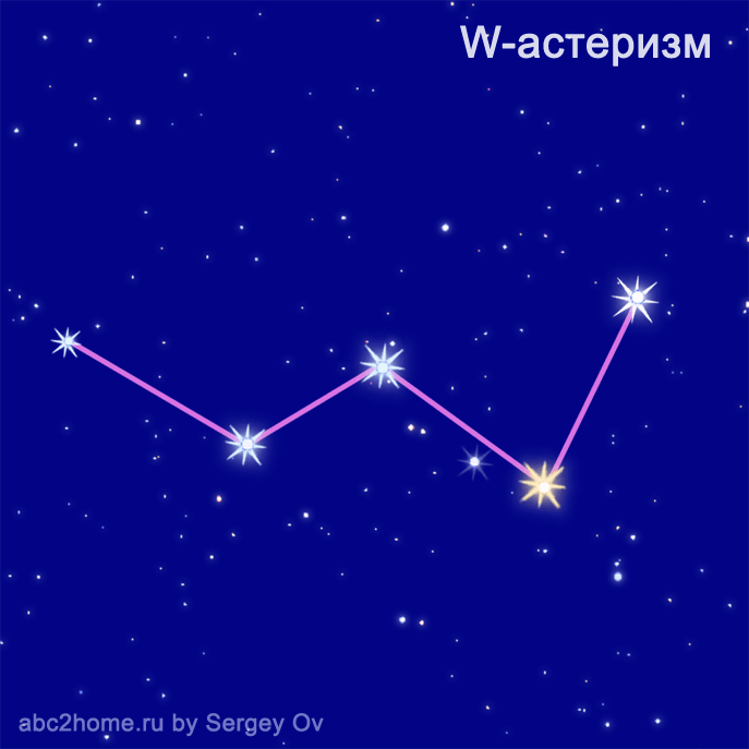 kassiopeya_w-asterizm.png
