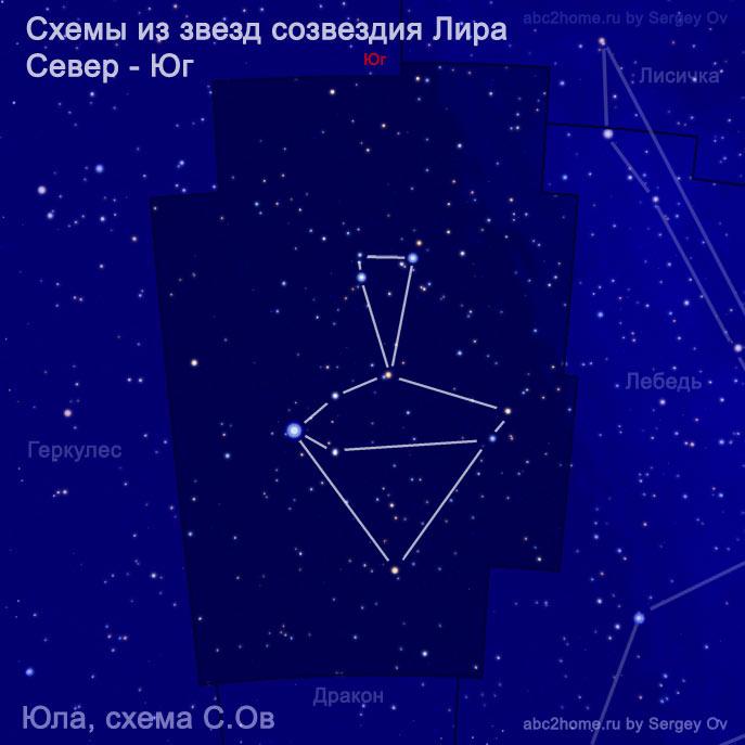 lira_lyra_shemy_north_yula.jpg
