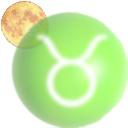 luna-znak-telets.jpg