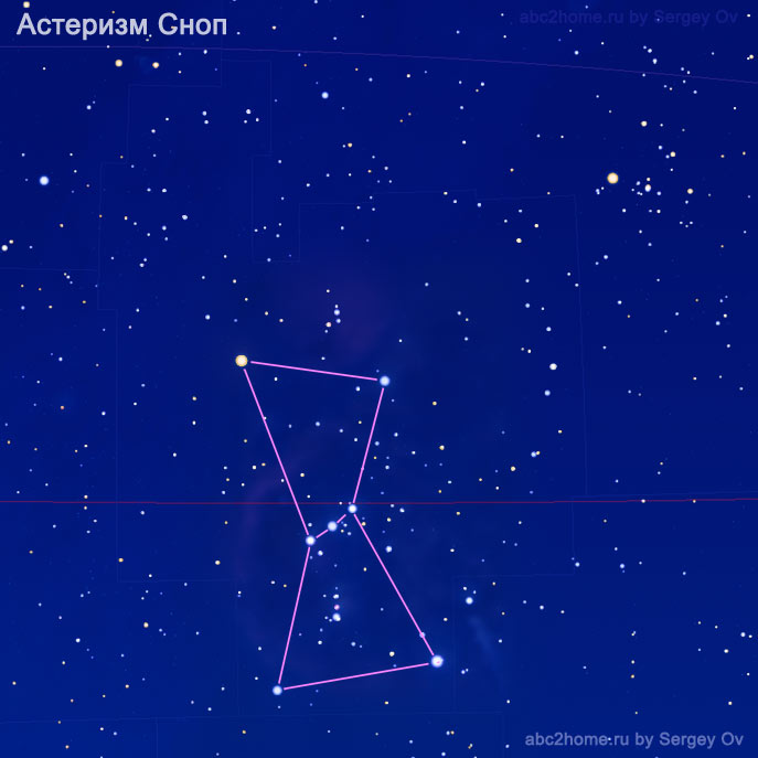 orion_asterizm_snop.jpg