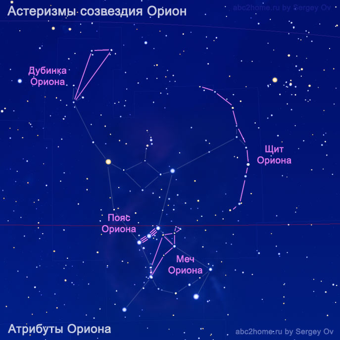 orion_asterizmy.jpg