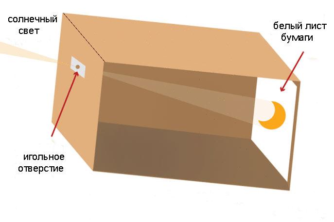 solar_eclipse-proektor.jpg