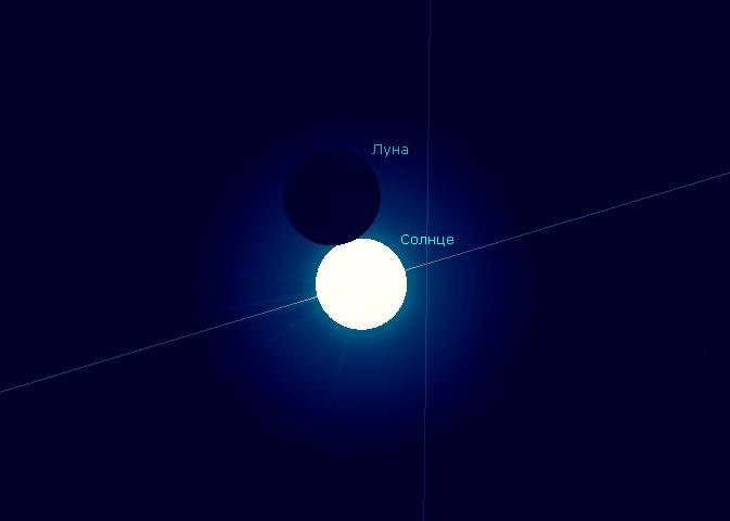 solar_eclipse_11-08-2018_msk.jpg