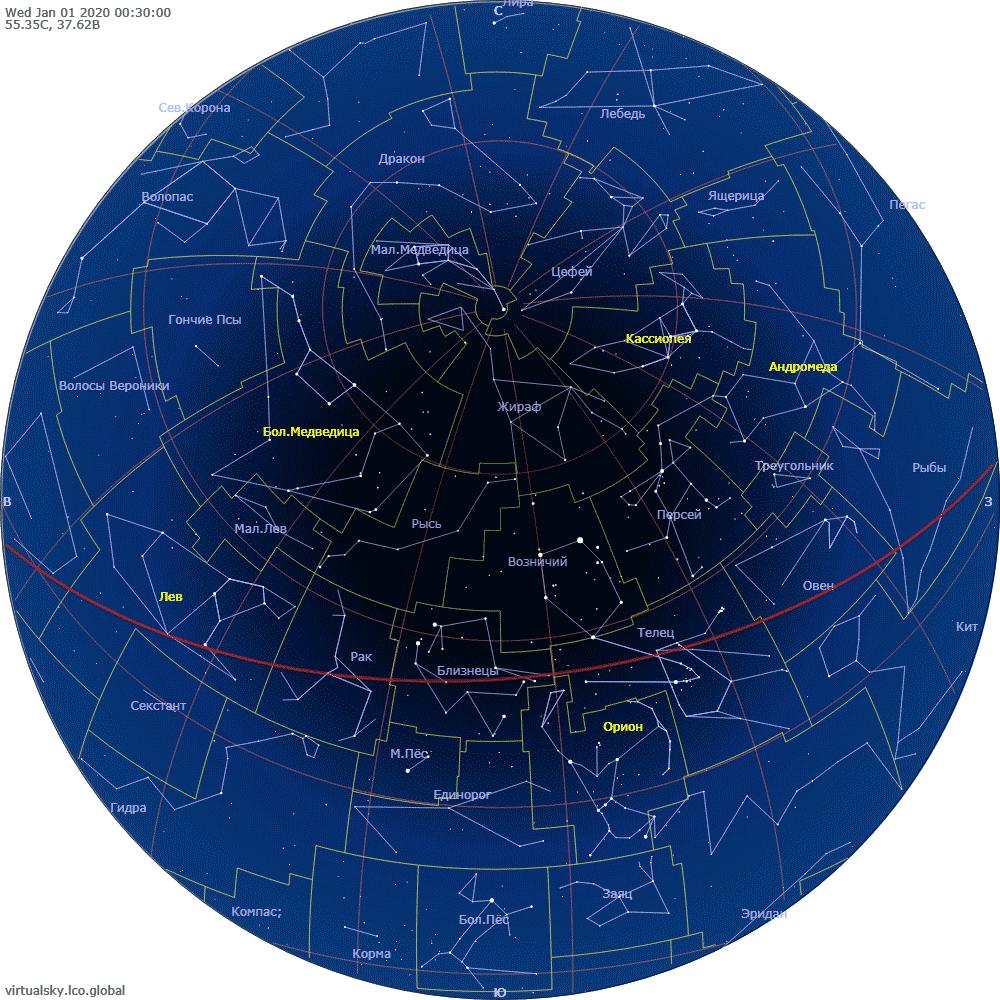 stellar_sky_1-01-2020.png