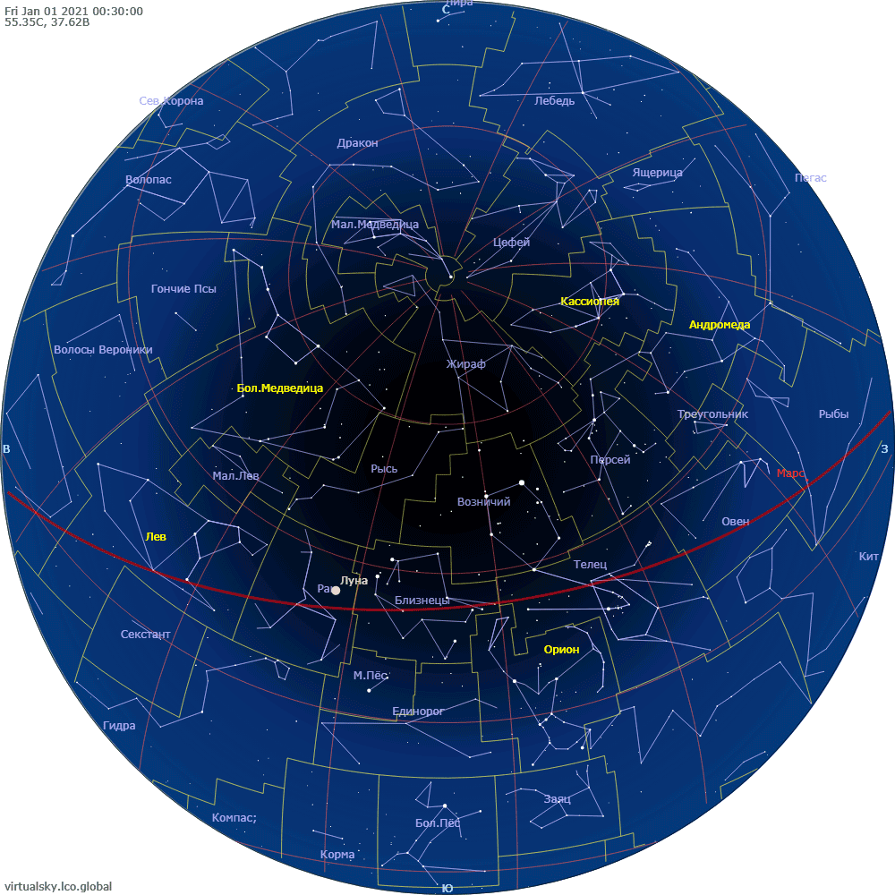 stellar_sky_1-01-2021.png