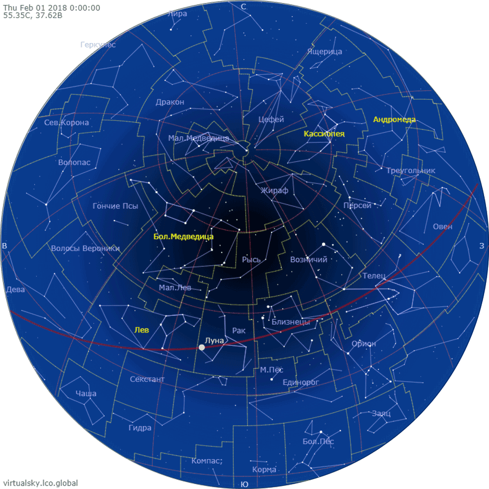stellar_sky_1-02-2018.png