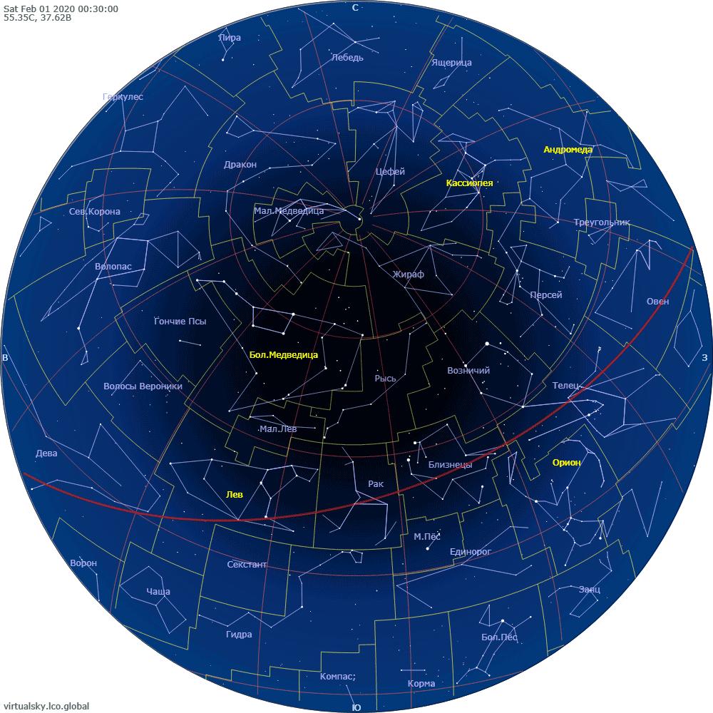 stellar_sky_1-02-2020.png