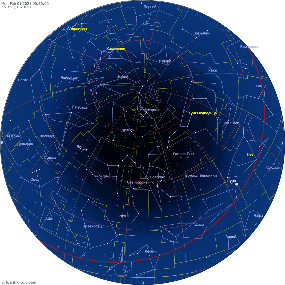 stellar_sky_1-02-2021.png