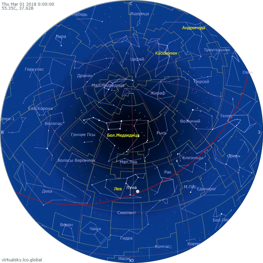 stellar_sky_1-03-2018.png