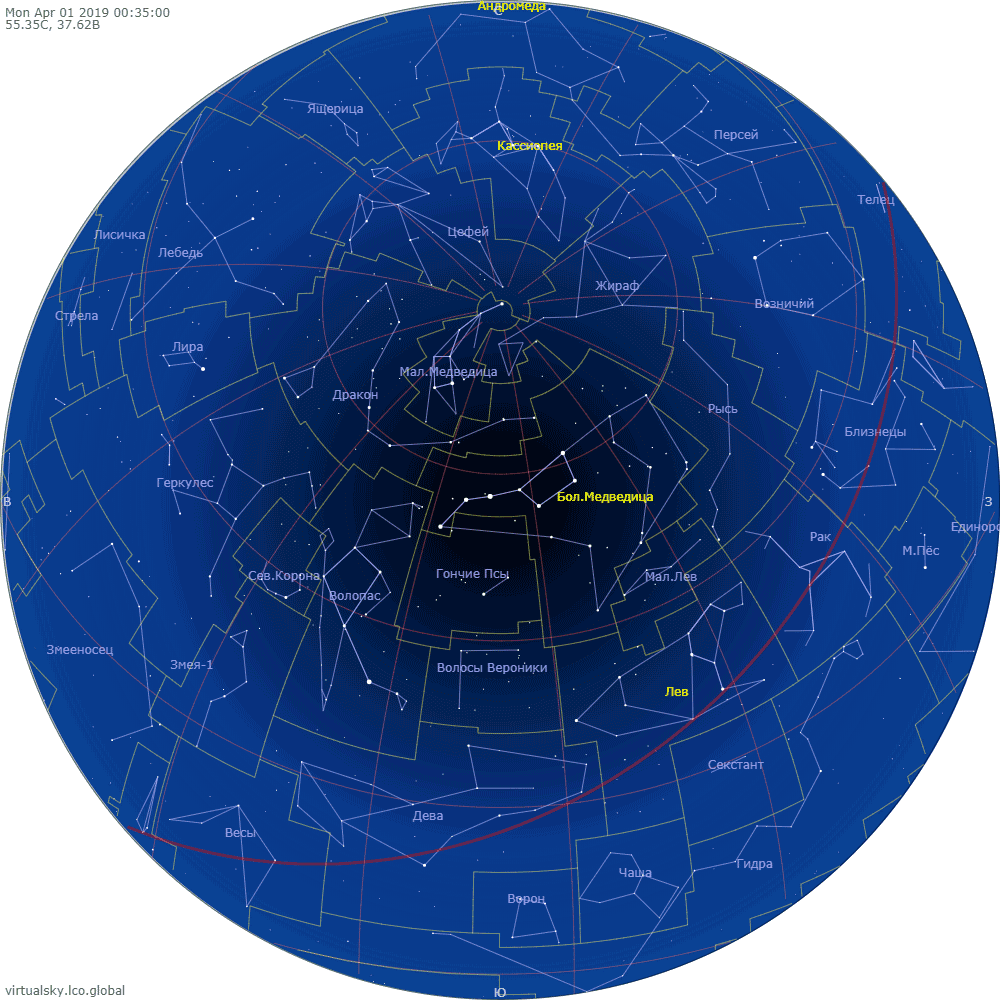 stellar_sky_1-04-2019.png