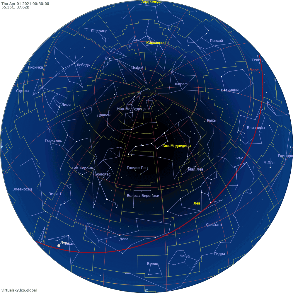 stellar_sky_1-04-2021.png