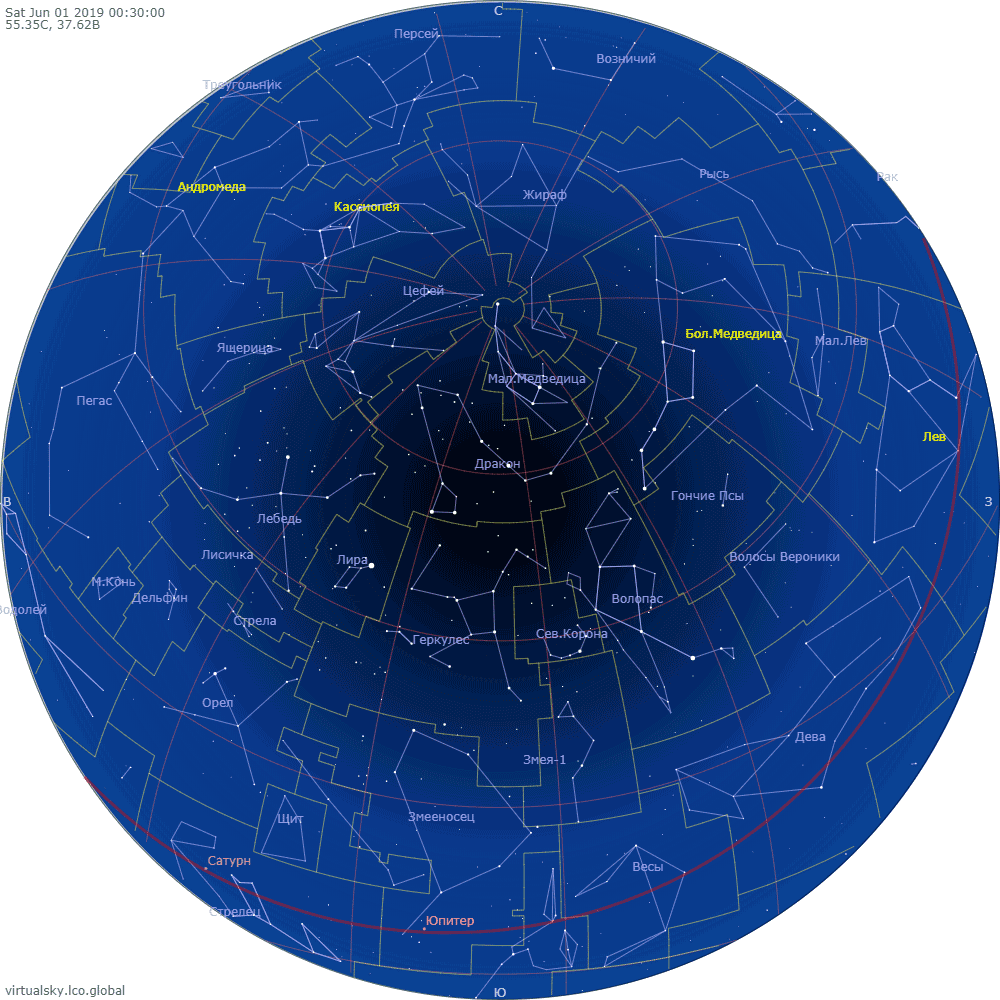 stellar_sky_1-06-2019.png