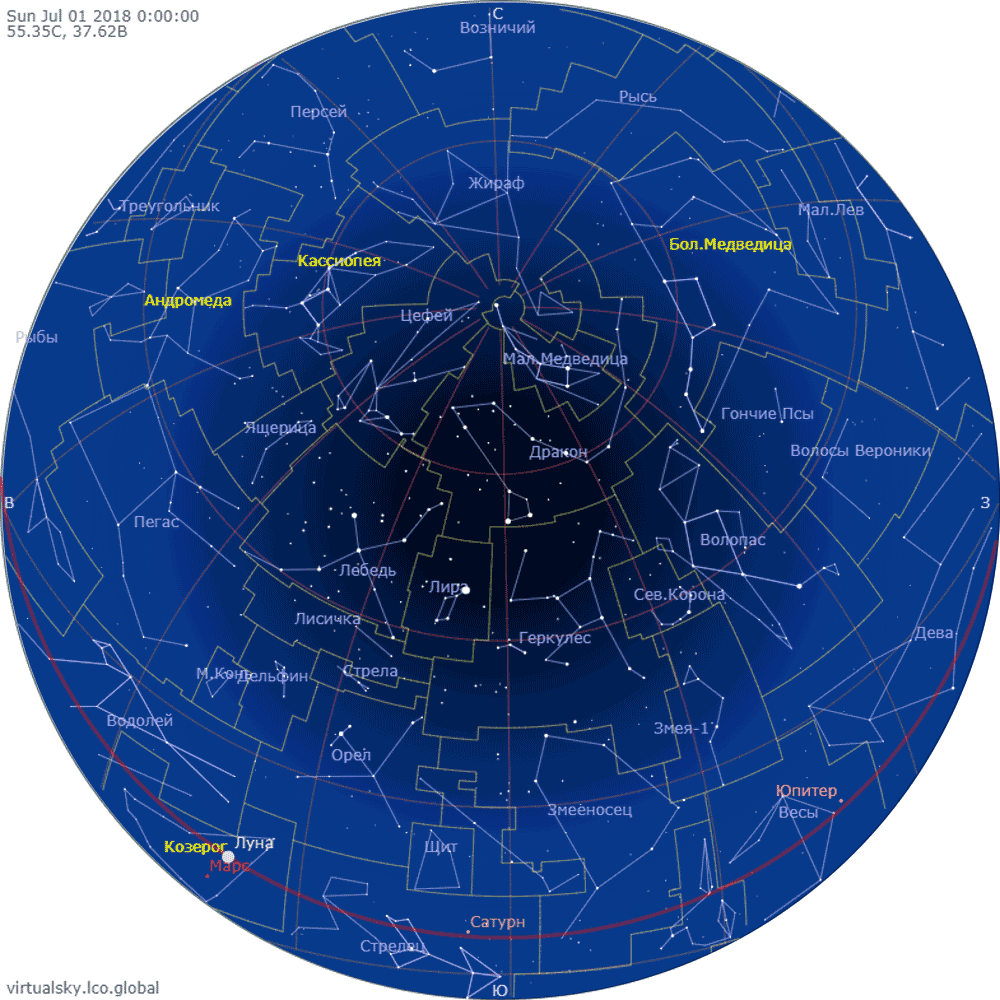 stellar_sky_1-07-2018.png