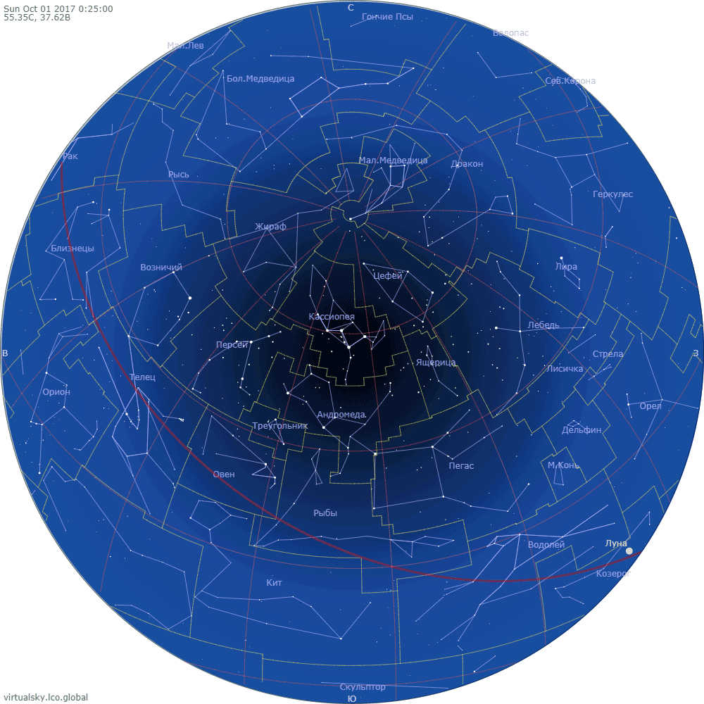 stellar_sky_1-10-2017.png