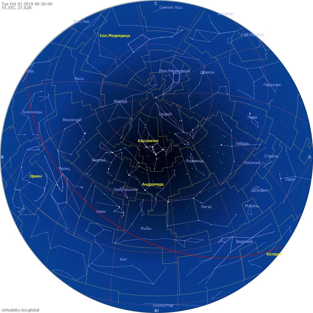 stellar_sky_1-10-2019.png