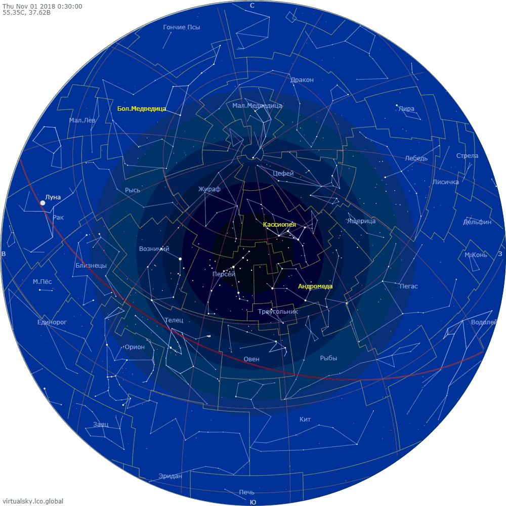 stellar_sky_1-11-2018.png