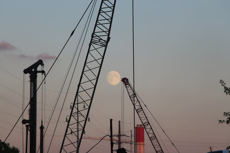 supermoon-industry-3.jpg