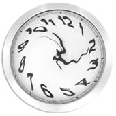time-paradox.png