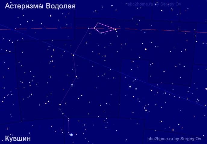vodoley_asterizm_kuvshin.jpg