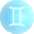 znak-bliznetsy-simbol.png