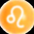 znak-lev-simbol.png