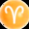 znak-oven-simbol.png