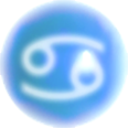 znak-rak-simbol.png