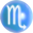 Знак зодиака Скорпион. Символ.