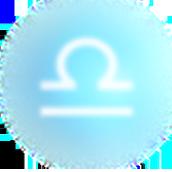znak-vesy-libra-simbol.png