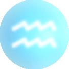 znak-vodoley-simbol.png